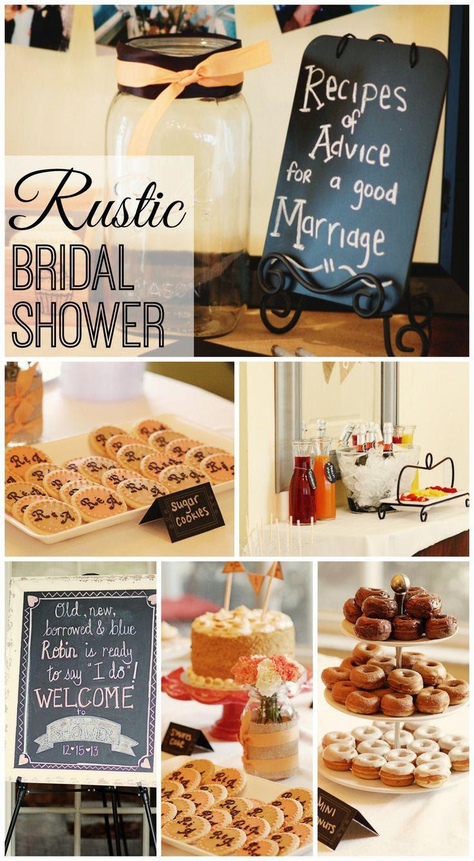 Wedding Nail Designs Bridal Shower Ideas 2101717 Weddbook