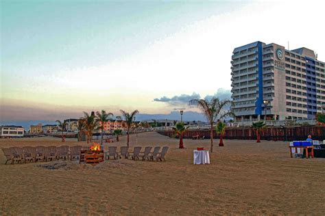 ocean place resort spa wedding venue   jersey