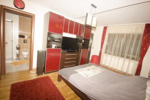 apartament clucerului www.olimob.ro18