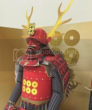 photo samurai.armor.paper.model.04_zpsz4z64ojn.jpg