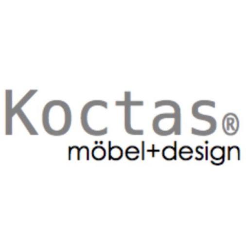 Koctas online Shop möbel+design .koctas moebel.de möbel+design