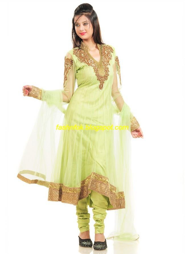 Amazing-Style-Anarkali-Fancy-Bridal-Frock-New-Fashion-Girls-Outfit-2014-4