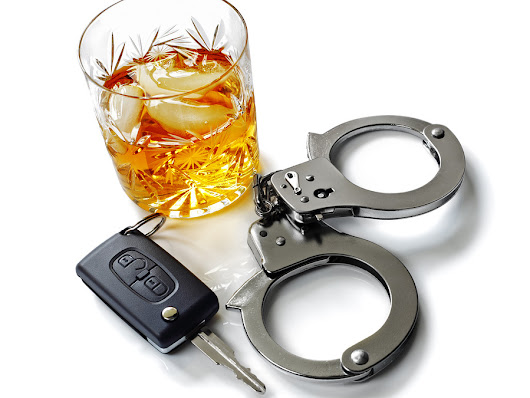 Can a Person Be Accused of Illinois DUI w/ a BAC Under 0.08?