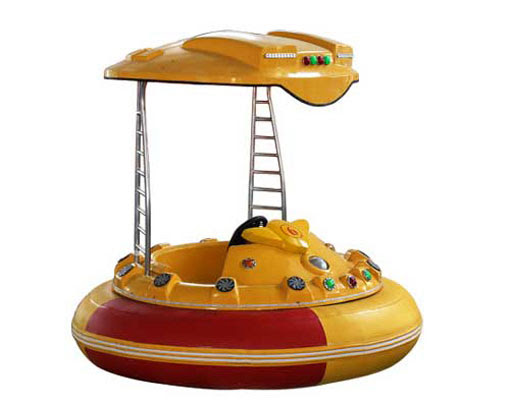 Battery Operated Bumper Boats Selling By Beston Bumper Boats Group