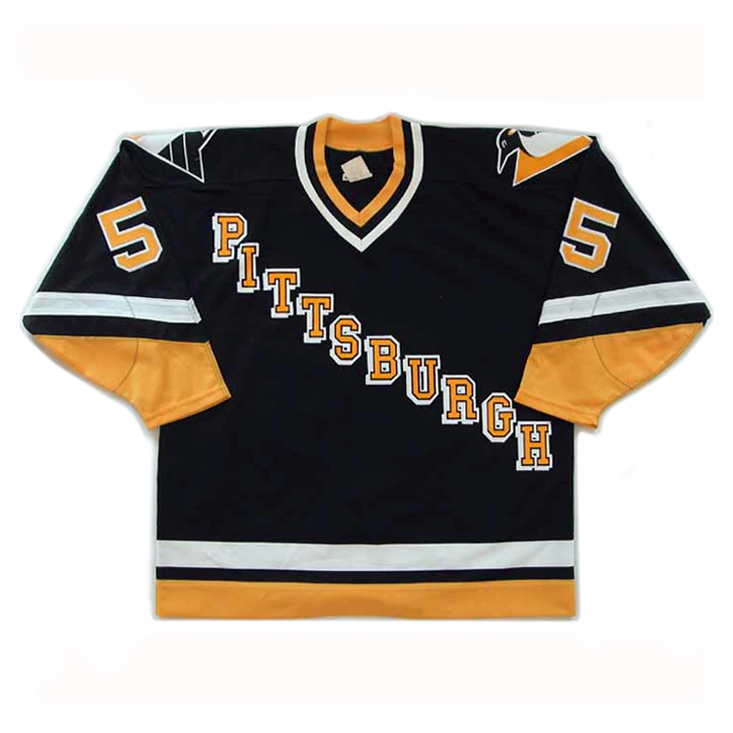 photo PittsbughPenguins94-95F.png