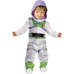 Halloween Baby Boys' Toy Story Buzz Lightyear Costume