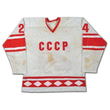 Soviet Union 1981 jersey photo SovietUnion1981Fjersey.jpg