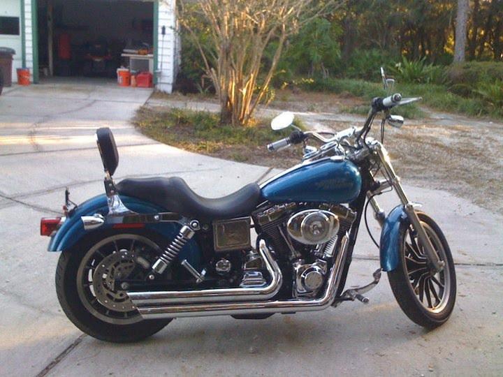 Set for sale its in head of Craigslist Garage Sales Kent WA