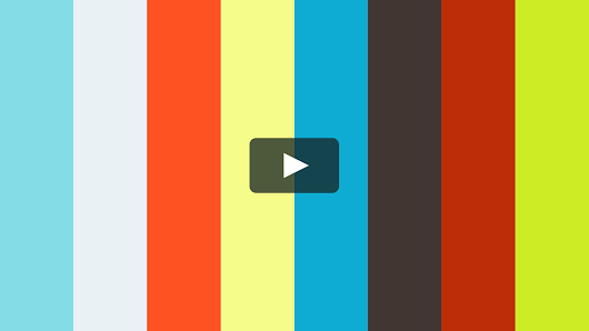 WELSTech Episode 554 - Setting The Table