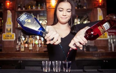 Go for the Best Bartending Courses in London