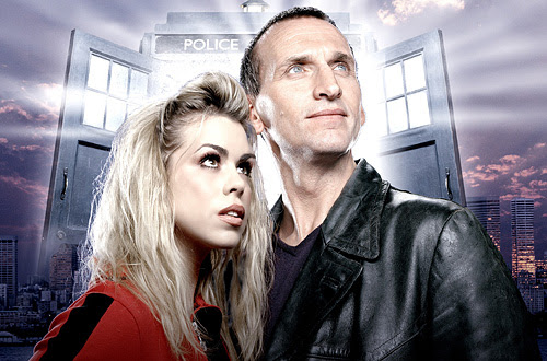 http://anklewicz.com/wp-content/uploads/2010/01/doctor-who5.jpg
