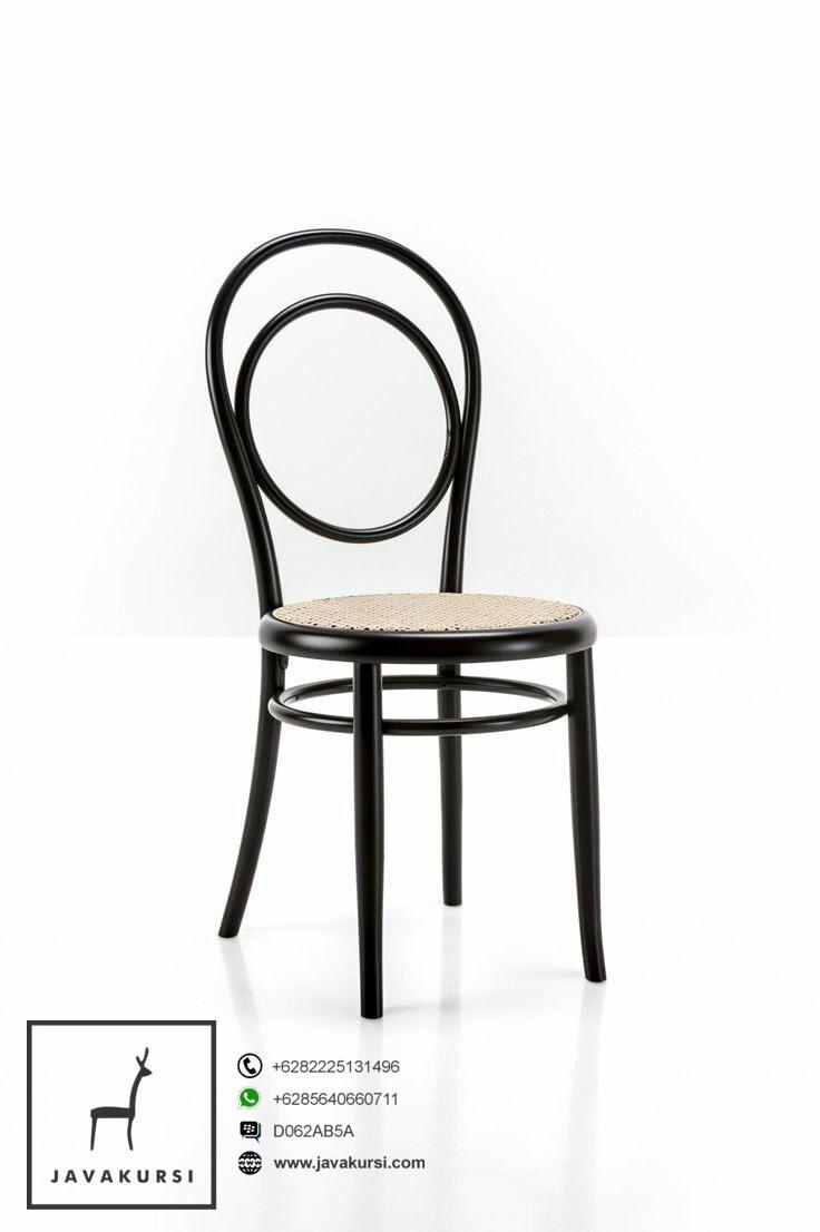 Harga Kursi Makan Restoran Minimalis Pusat Jual Furniture Kursi
