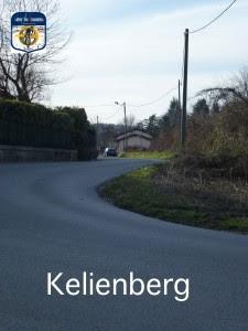 m20 Kelienberg