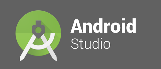 Project Marble: Android Studio 3.3 Stable Release – MindOrks – Medium
