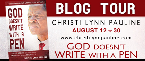 God-Doesn't-write-with-a-pen_banner