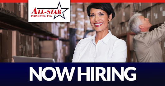 Looking for a New Job in La Vergne, TN?