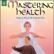 Mastering Health by Scott Shaw at Vedic Books