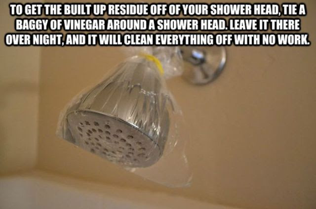 Outstanding Household Tips and Tricks