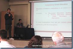 Comenius_Delasalle_Rome_2011-6