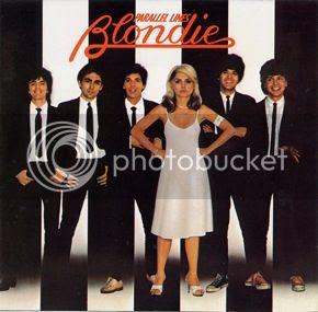 Blondie Parallel Lines photo BlondiePraallelLines_zps368e95c7.jpg