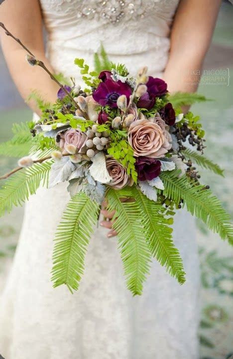 17 Best images about Ferns Floral Designs   Woodland