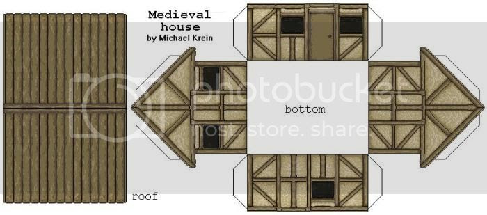 photo michael.medieval.hut.0002_zpsj2pyan15.jpg