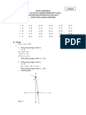 Kunci Jawaban Matematika Peminatan Kelas 12 Kurikulum 2013 : kunci, jawaban, matematika, peminatan, kelas, kurikulum, Kunci, Jawaban, Phibeta, Kelas, Teacher