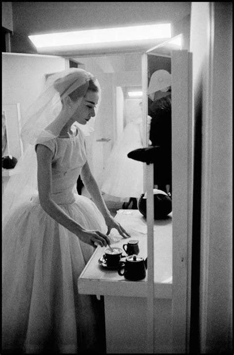 Best 25  Audrey hepburn wedding ideas on Pinterest
