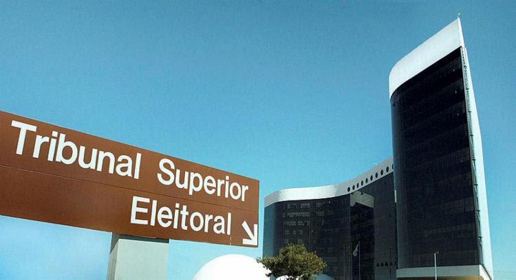 Expectativa é de que a Corte Eleitoral endureça o entendimento de propaganda eleitoral antecipada - Foto: Divulgação   STE