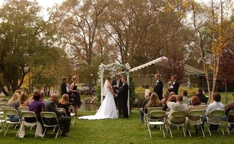 reno tahoe wedding venues images  pinterest