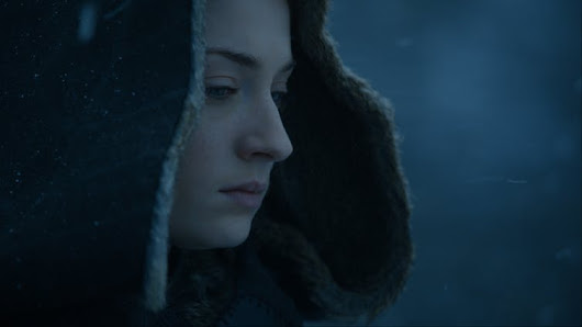 Forget Jon Snow, Watch The Young Women To Find Out How Game Of Thrones Ends