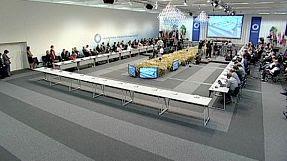 Il presidente dell'Eurogruppo invita alla prudenza e a continuare le riforme