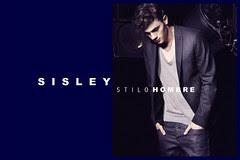 SISLEY FALL WINTER 2009/2010