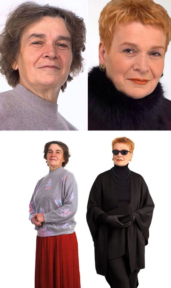 antes-depois-mulheres-1