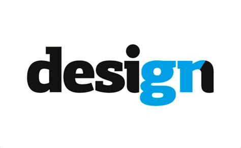 design greece logo logo designer