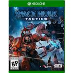 Space Hulk Tactics [Xbox One Game]