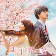Your Lie in April Full Movie Watch Online Eng sub - FullMovie720p.com