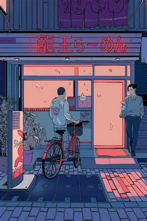 pinterest ailarsm art anime art drawings