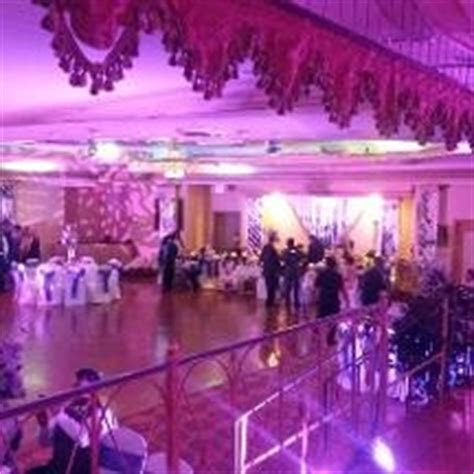 Woodhaven Manor Caterers in Woodhaven, NY 11421   Citysearch