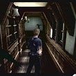 Resident Evil Dead Aim PS2 ISO - Download Game for Android direct APK | Ps2 Games on pc