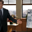 Jack Donaghy's Wheel of Domination