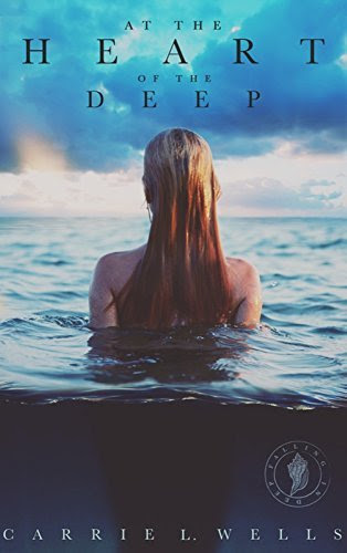 At the Heart of the Deep: A Falling in Deep Collection Novella (The Orotavan Mermaid Tales Book 1) http://hundredzeros.com/at-heart-deep-collection-orotavan