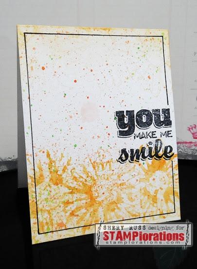 2014-06-15 OLC You make me smile
