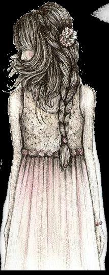 -Vintagedoll. by LarissaUrbina