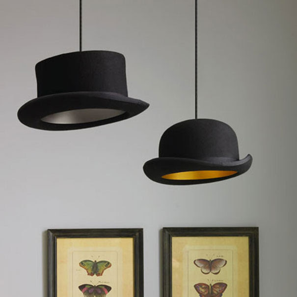 http://www.grahamandgreen.co.uk/jeeves-wooster-s-pendant-lights-2