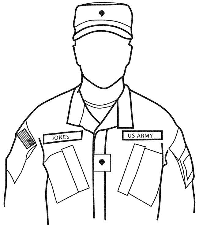 Free How To Draw A Police Badge Download Free Clip Art Free Clip