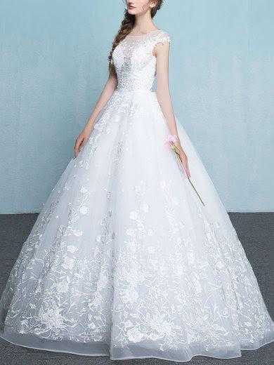 Bride Up