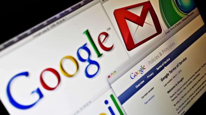 En France,27,2% des internautes utilisent Google Chrome, selon une étude AT Internet publiée le 15 mai 2013.