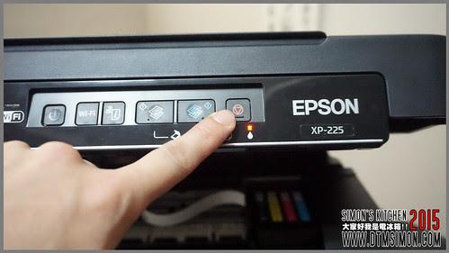 EPSONXP18.jpg