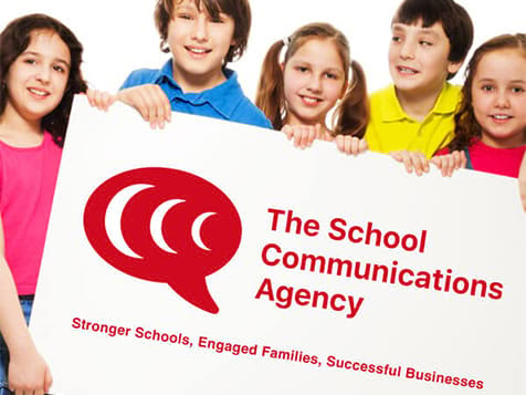 The School Communications Agency Franchise